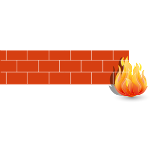 Free Firewall Cliparts, Download Free Clip Art, Free Clip Art on.