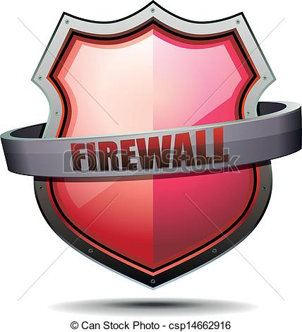 Firewall Stock Illustrations. 16,012 Firewall clip art images and.