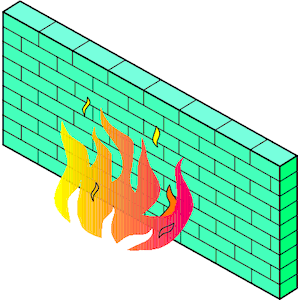 Free Firewall Cliparts, Download Free Clip Art, Free Clip.