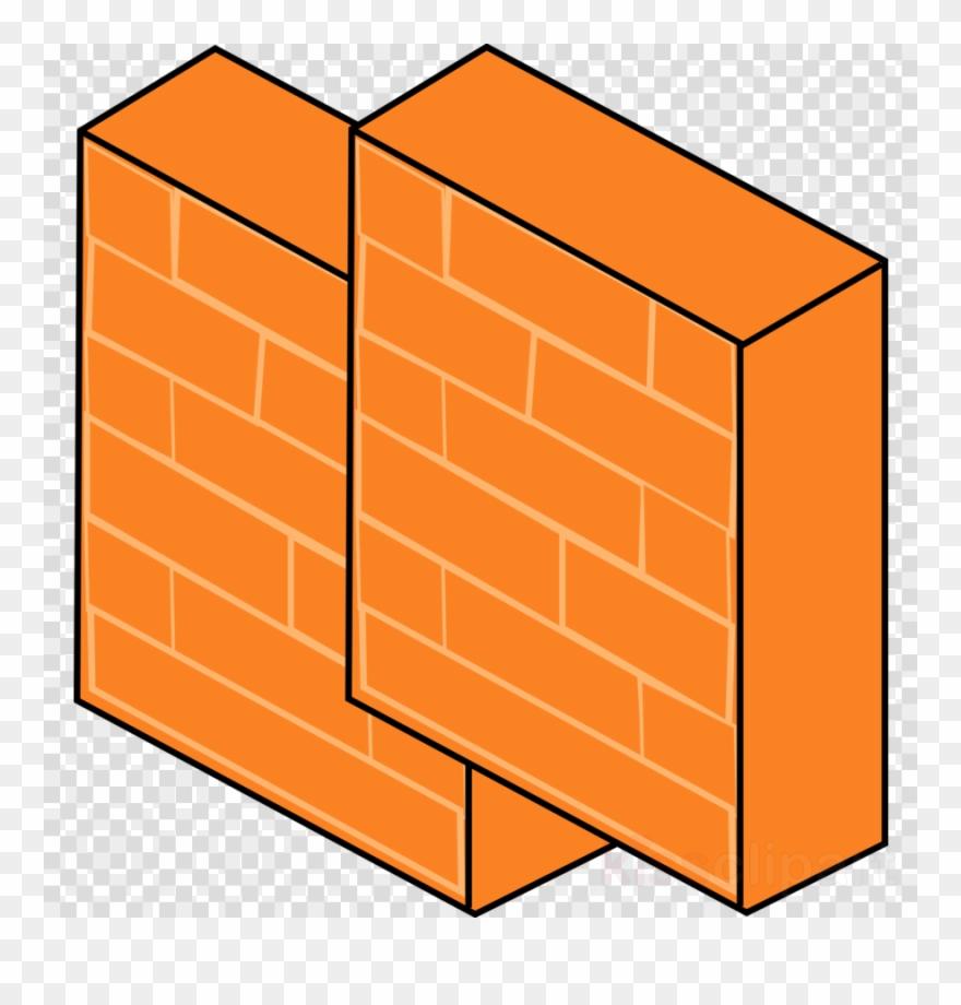 Firewall Icon Visio Clipart Firewall Microsoft Visio.
