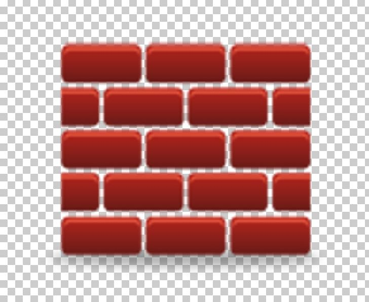 Computer Icons Firewall Icon Design PNG, Clipart, 3d.
