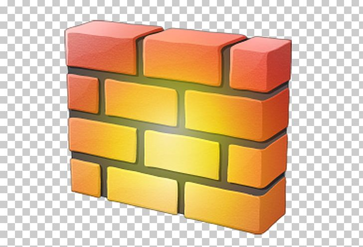 Firewall Dynamic Host Configuration Protocol Icon PNG, Clipart.