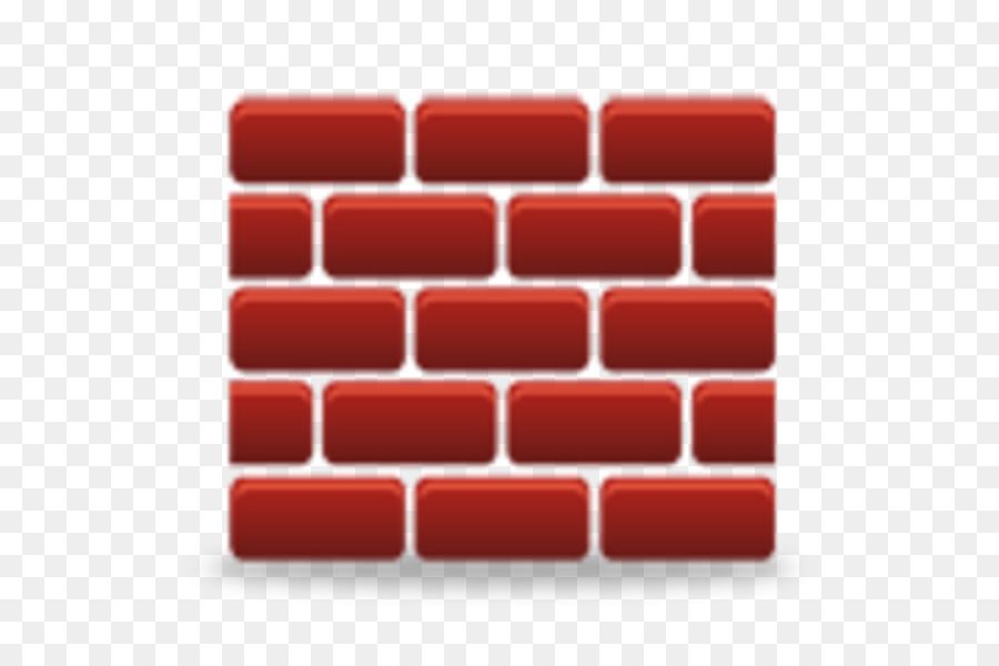 Firewall Icon png download.