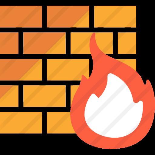 Firewall.