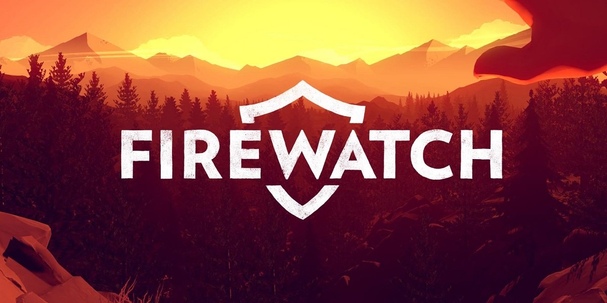 Firewatch Review: The Challenge of Video Game Storytelling.