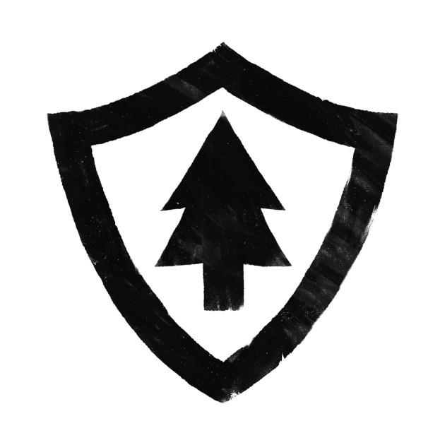 Firewatch Logo.