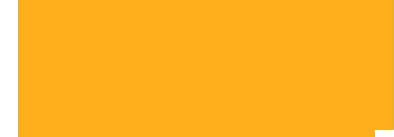 File:Firewatch Logo.png.