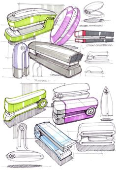 Larger, Mouths and Vacuums on Pinterest.