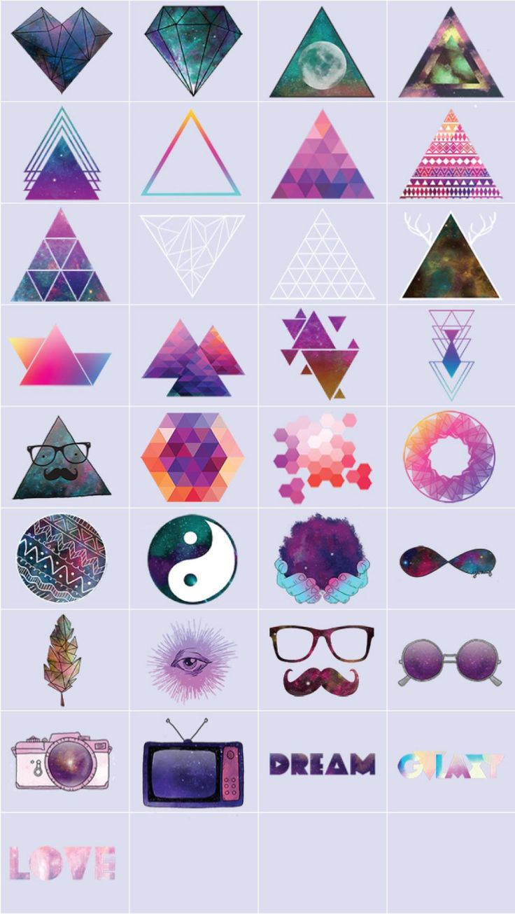 1000+ ideas about Cool Galaxy Wallpapers on Pinterest.