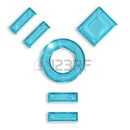 101 Firewire Stock Vector Illustration And Royalty Free Firewire.