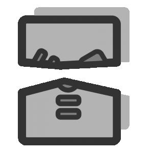 Firewire Clip Art Download.
