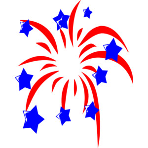 Free Fireworks Clipart & Fireworks Clip Art Images.