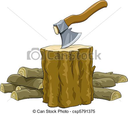 Firewood Stock Illustrations. 2,832 Firewood clip art images and.