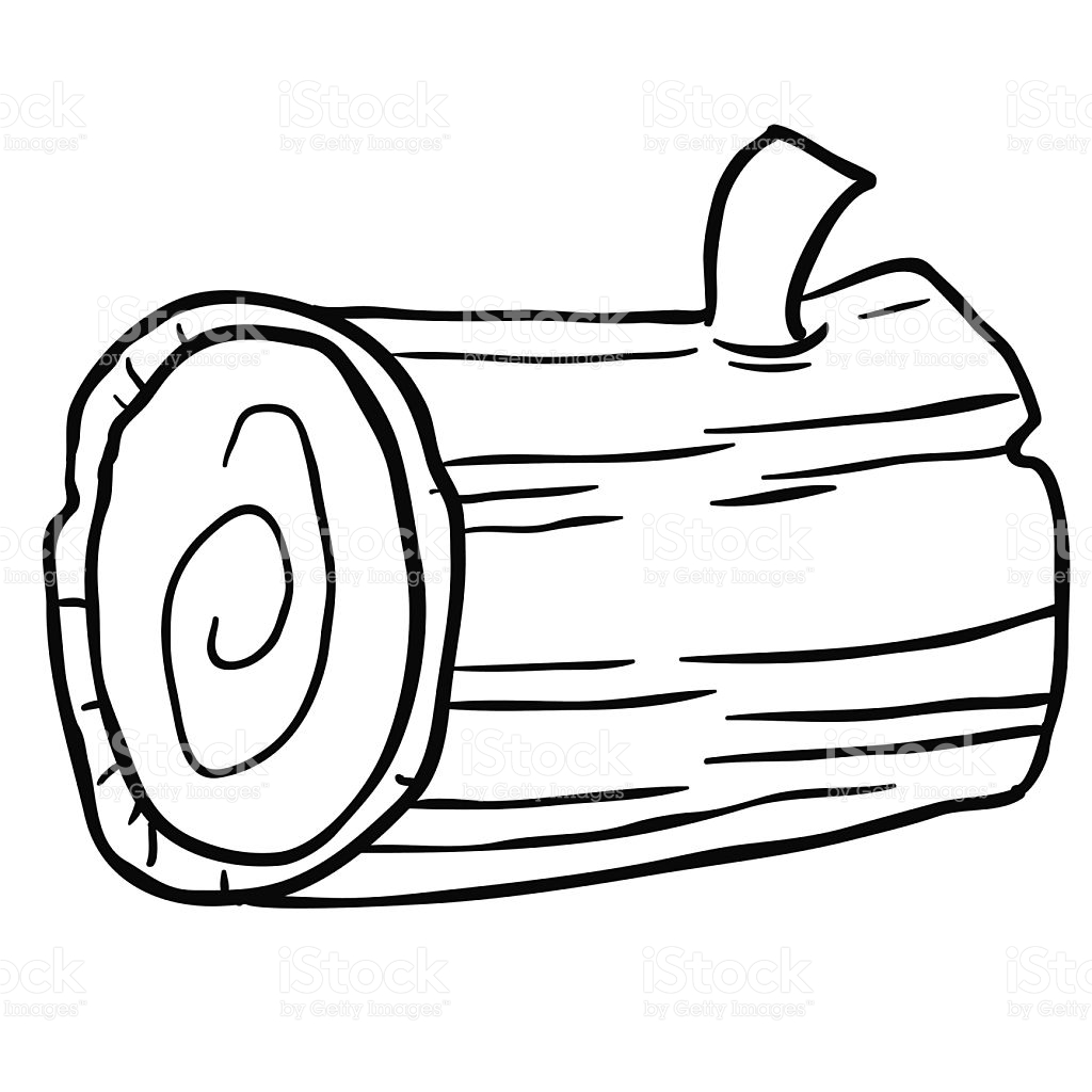 Firewood clipart drawing, Firewood drawing Transparent FREE.