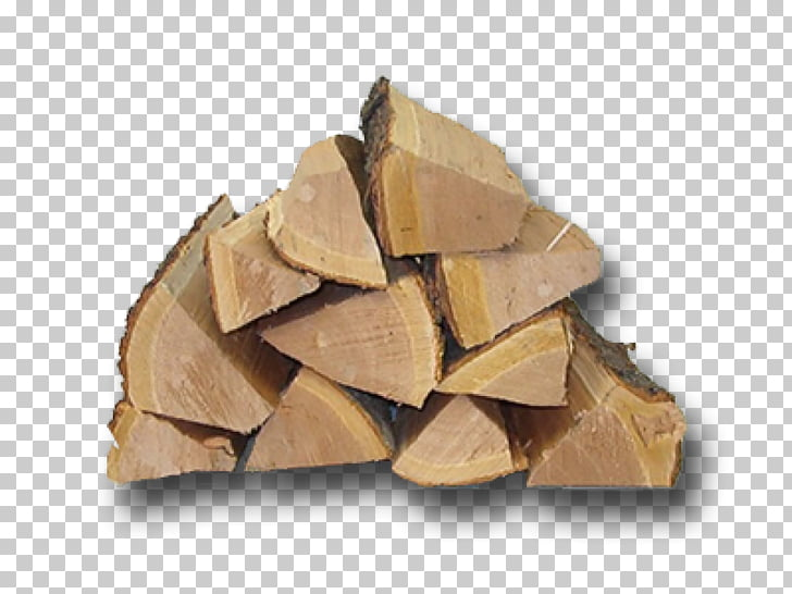 Lumber Firewood Wood Stoves Wood drying, firewood PNG.