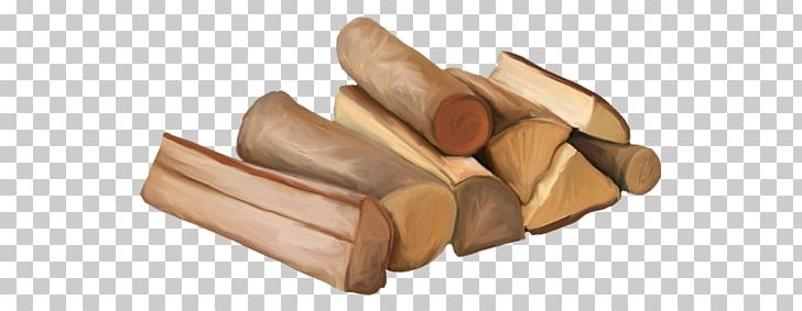 Firewood Drawing PNG, Clipart, Art Wood, Clip Art, Drawing.