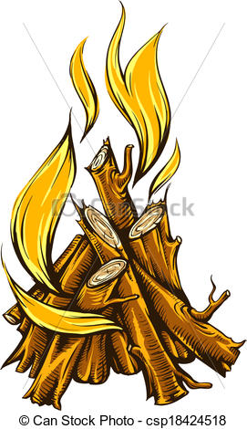 Firewood Stock Illustrations. 10,756 Firewood clip art images and.