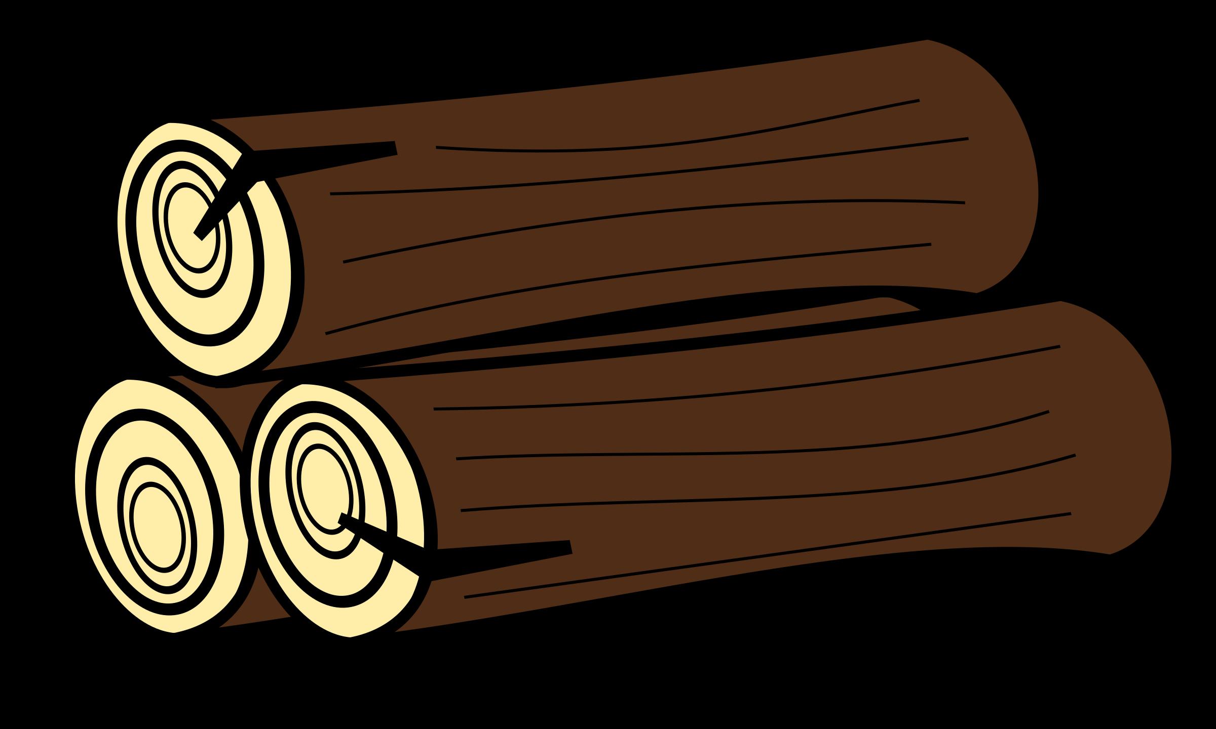 Firewood clipart campfire wood, Firewood campfire wood.