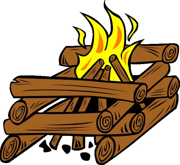 Firewood clipart clip art, Firewood clip art Transparent.