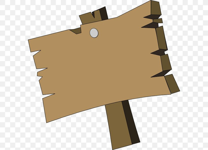 Wood Clip Art, PNG, 600x589px, Wood, Cartoon, Henry Fox.