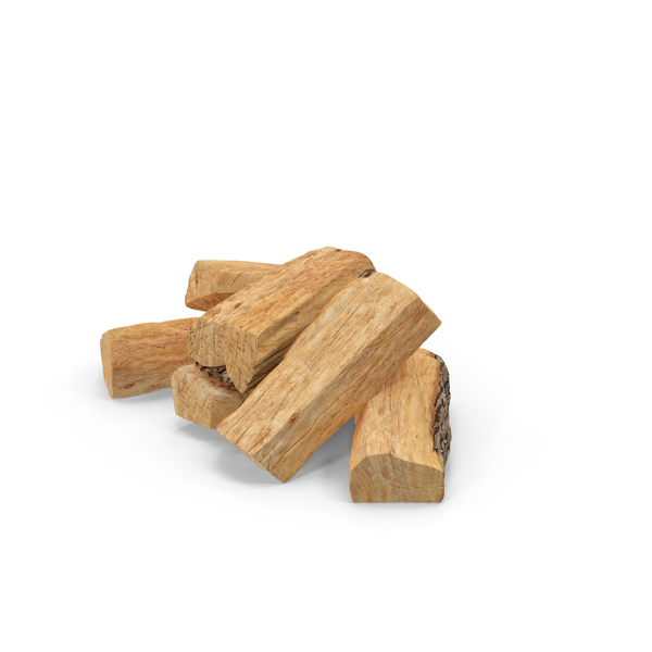 Firewood PNG Images & PSDs for Download.