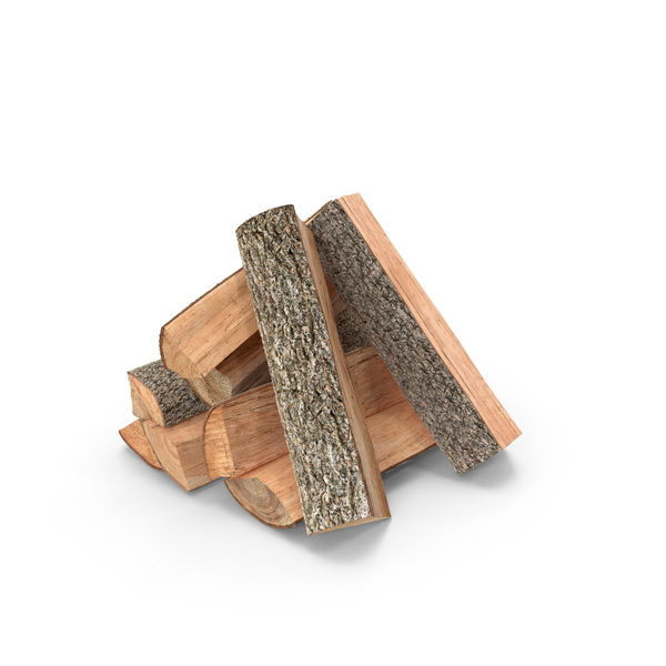 Firewood Stack PNG Images & PSDs for Download.