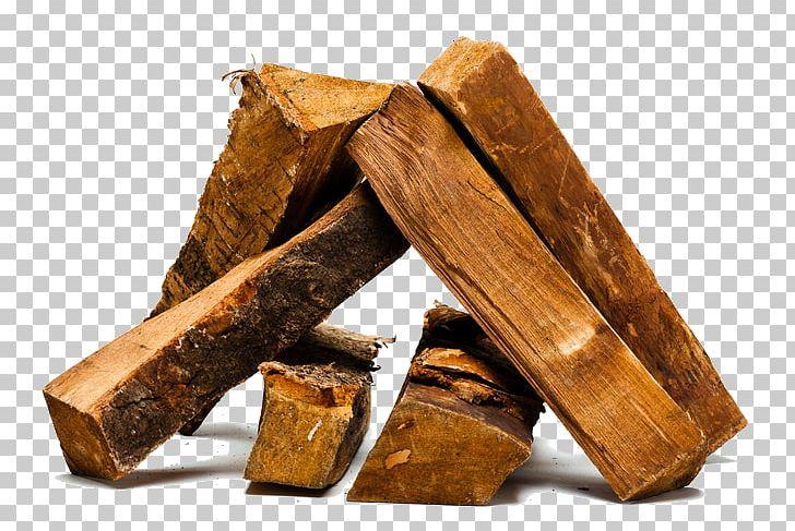 Biomass Briquettes Bituminous Coal Firewood PNG, Clipart, Biomass.