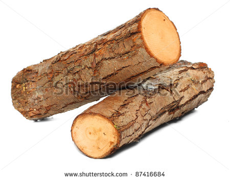 Stack Of Wood Clipart.