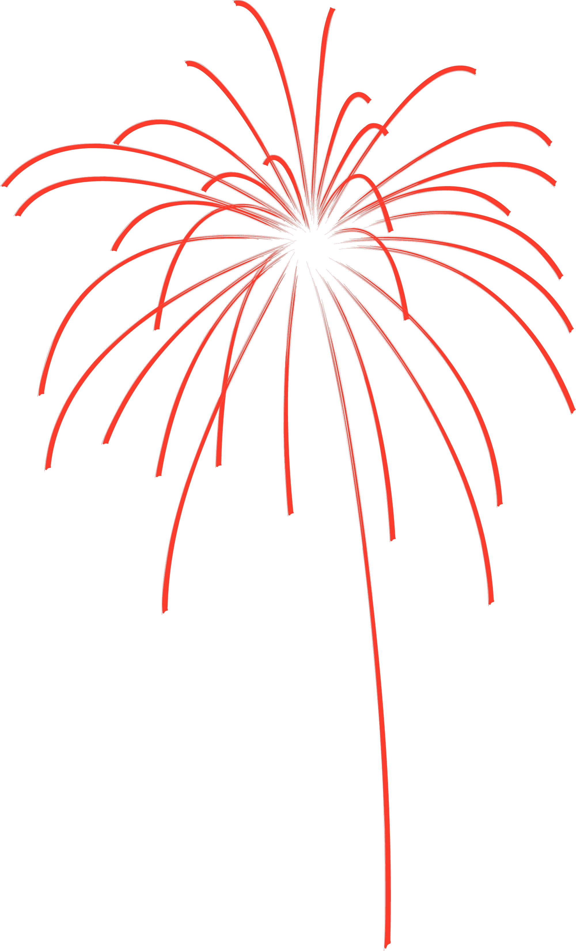 Free Fireworks Cliparts, Download Free Clip Art, Free Clip.