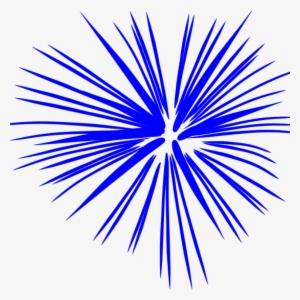 Fireworks PNG & Download Transparent Fireworks PNG Images.