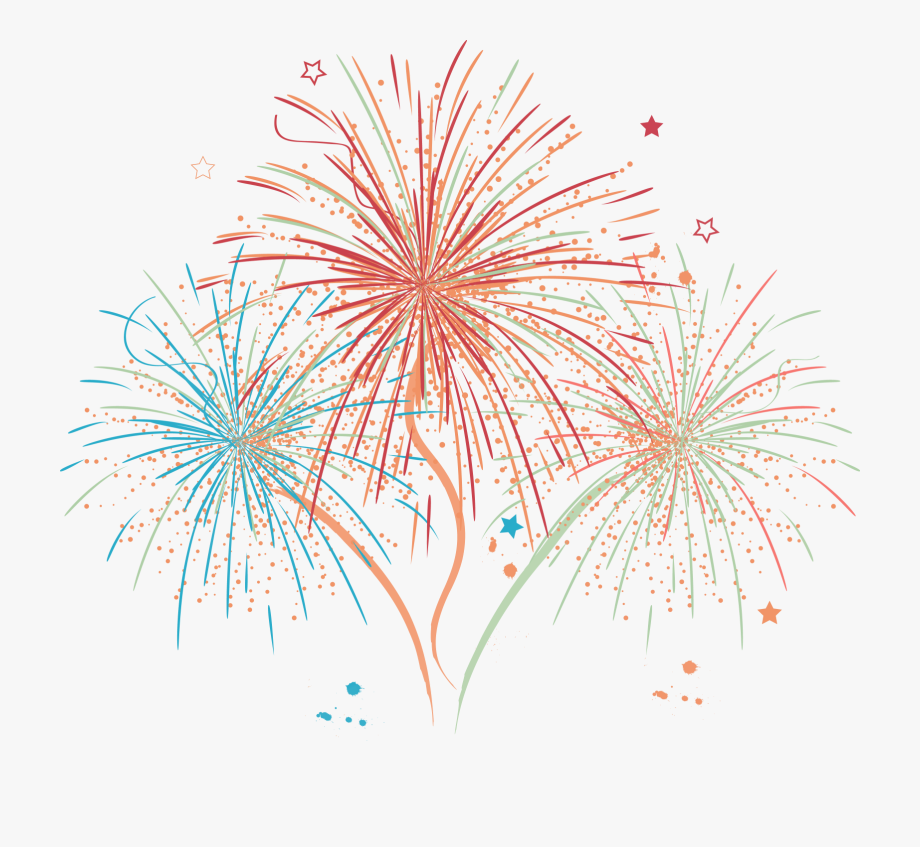 Vector Fireworks Adobe Free Download Png Hd.