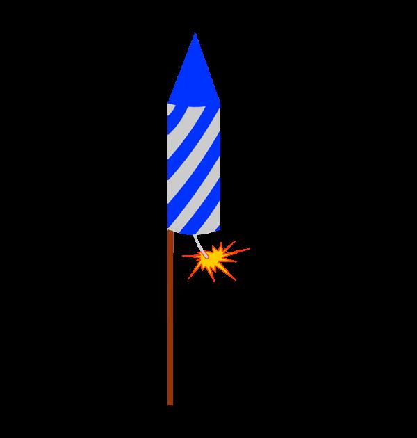 Similiar Firework Rocket Clip Art Keywords.