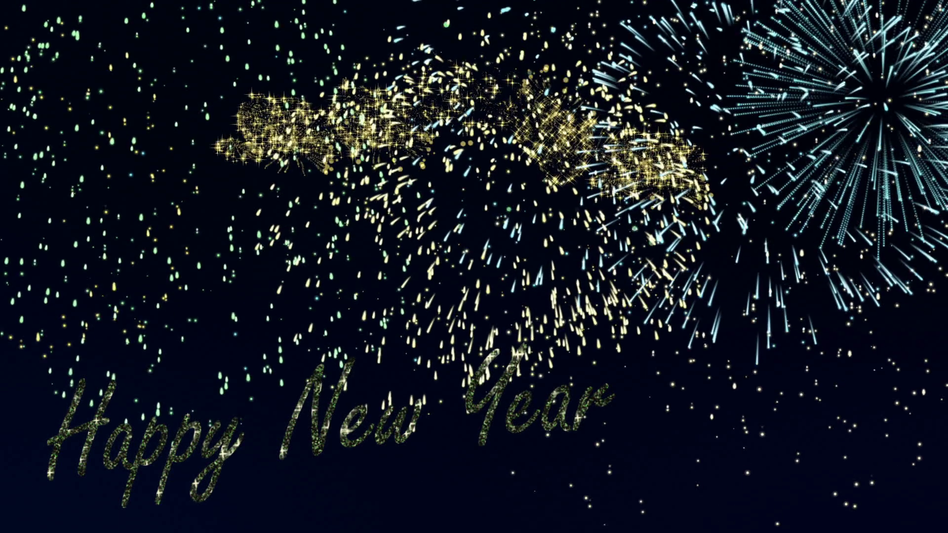 Animated Png Fireworks & Free Animated Fireworks.png Transparent.