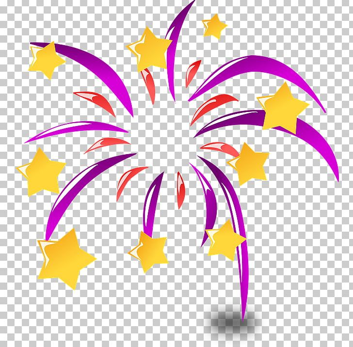 Fireworks Cartoon Animated Film PNG, Clipart, Animated Cartoon.
