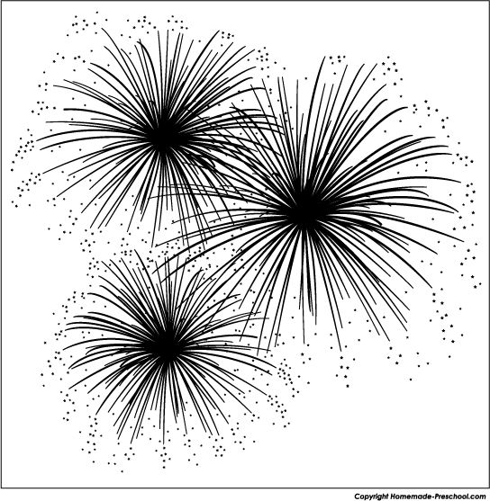 17 Best images about FIREWORKS on Pinterest.