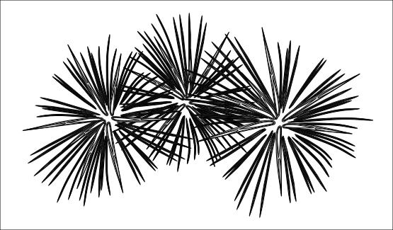 Similiar Black And White Firecracker Clip Art Keywords.