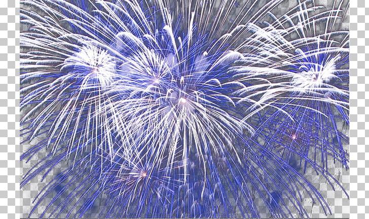 Fireworks Light Computer file, Fireworks PNG clipart.