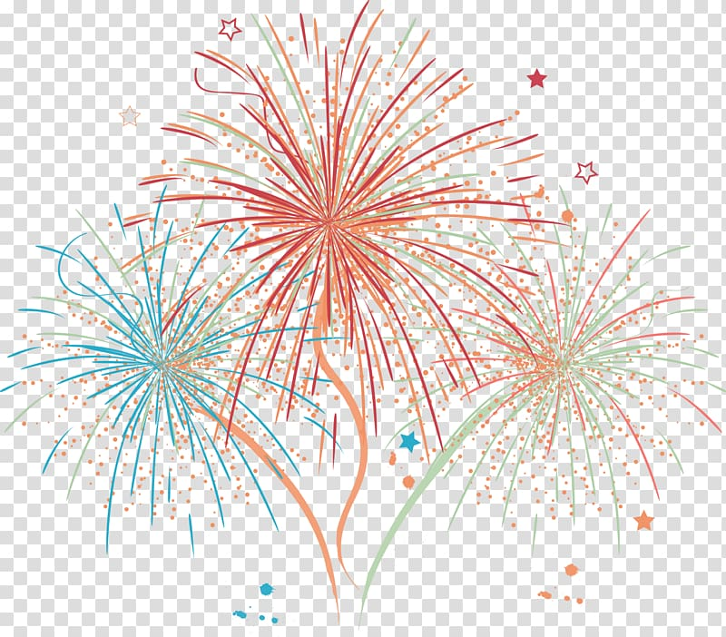 Adobe Fireworks, fireworks, fireworks illustration.