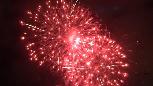 40+ Great Fireworks Videos Pexels · Free Stock Videos.