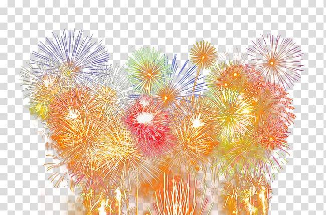Firework display illustration, Fireworks Google s, Fireworks.