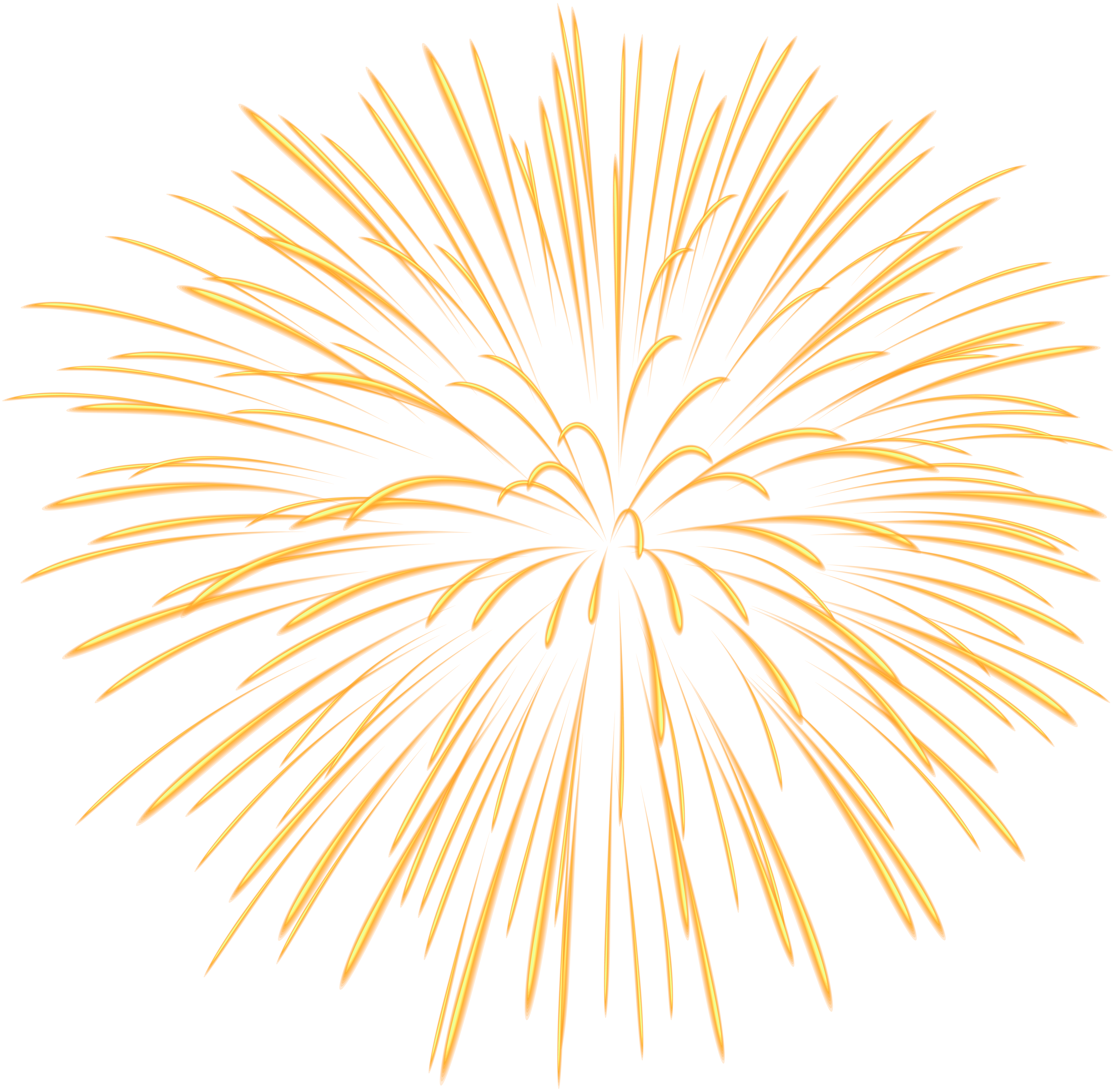 Fireworks PNG Clipart Background, Free Download.