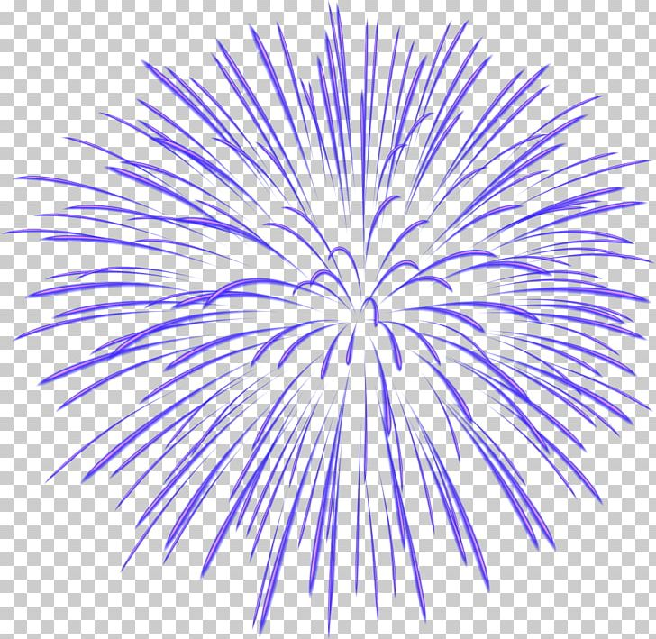 Fireworks PNG, Clipart, Adobe Fireworks, Animation, Blue.