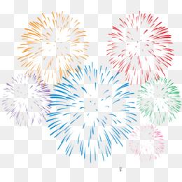 Fireworks Png & Free Fireworks.png Transparent Images #603.