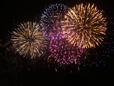 Free Fireworks Png, Download Free Clip Art, Free Clip Art on Clipart.