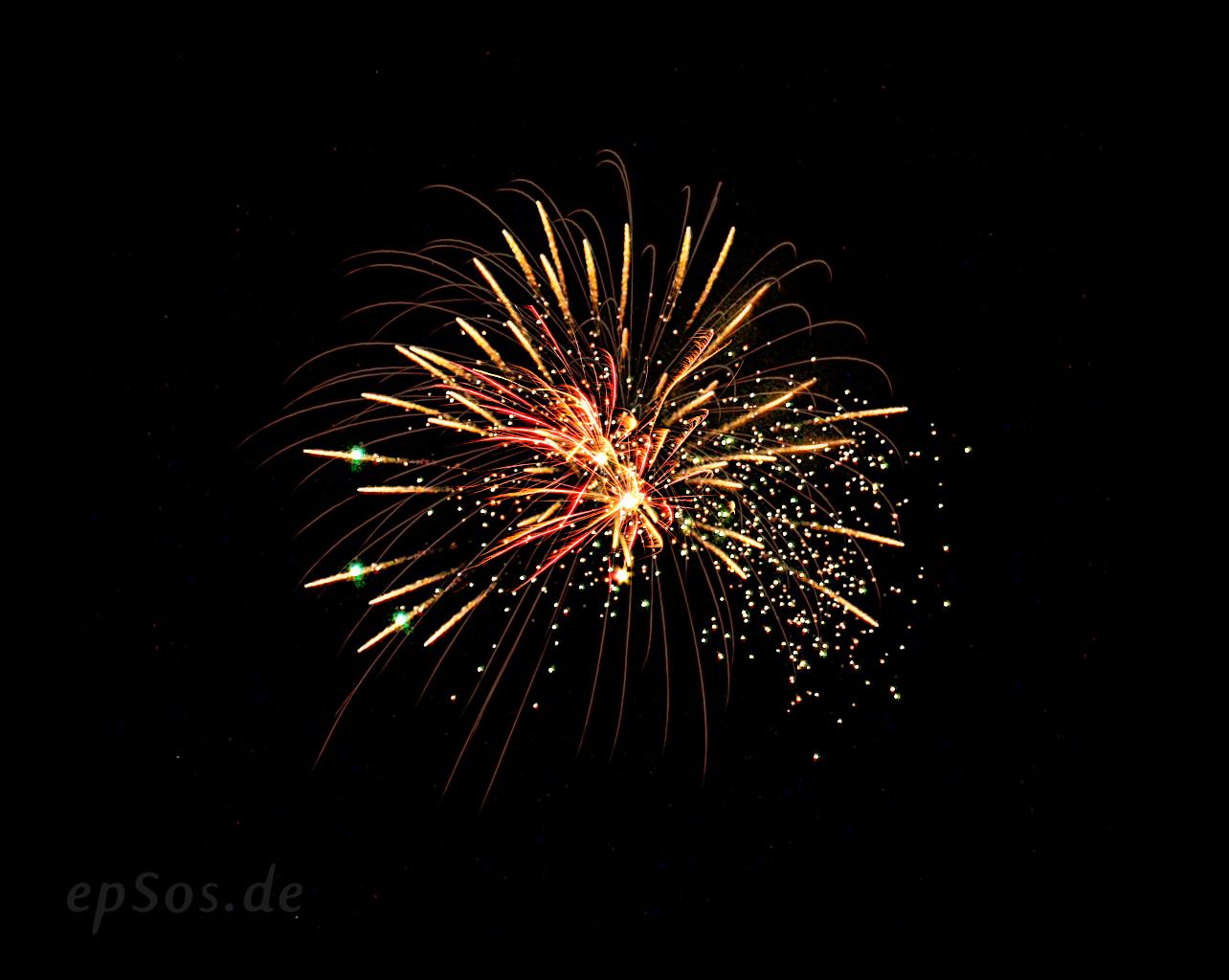 Best Free Fireworks Png Image #30604.