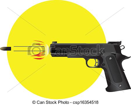 Firing Stock Illustrations. 46,092 Firing clip art images and.