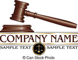 Firm Stock Illustrations. 9,700 Firm clip art images and royalty.