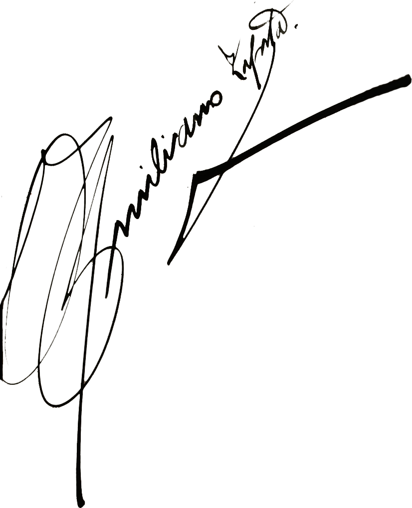 Firma sin fondo download free clipart with a transparent.