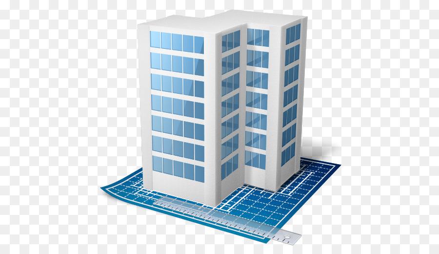 Bauunternehmen Computer.