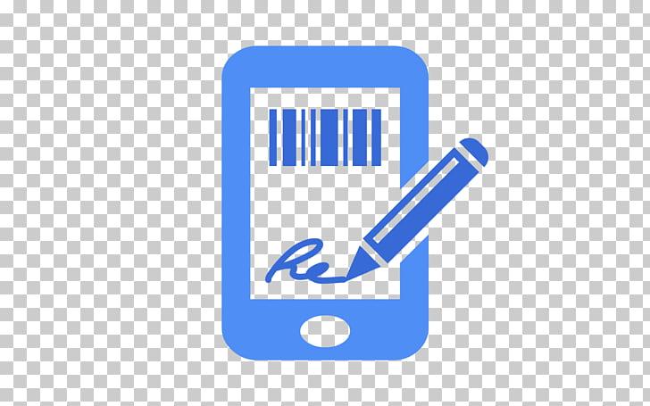 Logotipo de token de seguridad de firma digital kinetica srl.